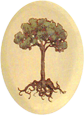 Parrocchie Marrubiu - Diocesi di Oristano